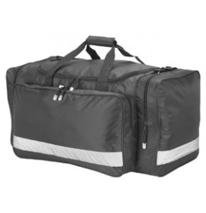 image of KB-1417S  Jumbo Kit Holdall